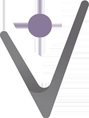 Marca Vitalis Center