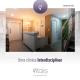 Vitalis Center: Uma clínica interdisciplinar